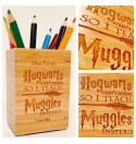 Personalised Pencil Pot 9