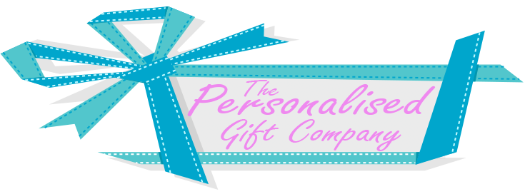 The Personalised Gift Company